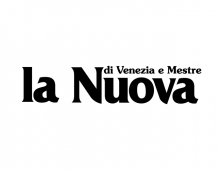 """""""No al deposito GPL"""" Attivisti minacciano di occupare la Romea"""