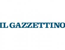 """DEposito di GPL, il Comune: """"Rischio sociale inaccettabile"""""""